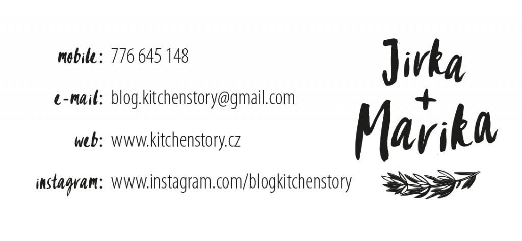 vizitky_kitchenstory_tisk_10_15