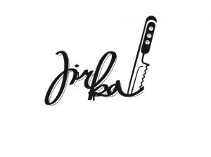 JIrka podpis