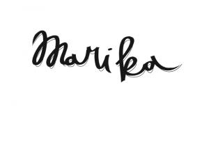 Marika Podpis
