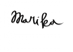 Marika-Podpis-300x214
