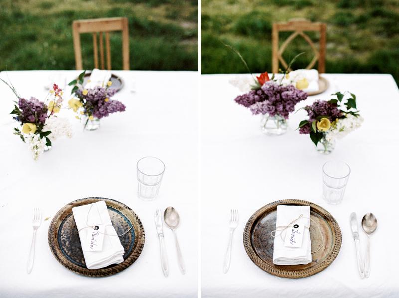 108-everbay-wedding-vl-346-dual