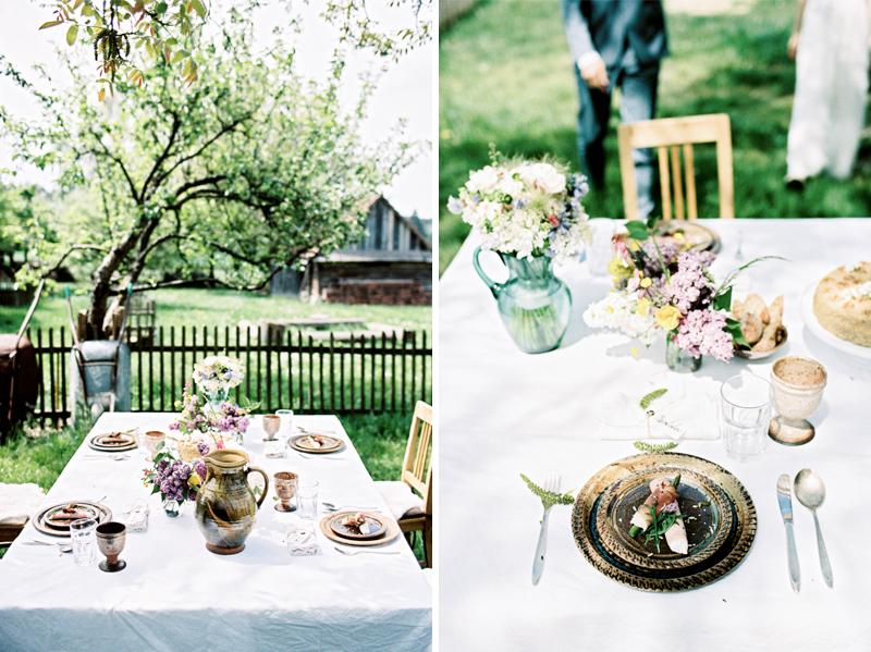 170-everbay-wedding-vl-219-dual