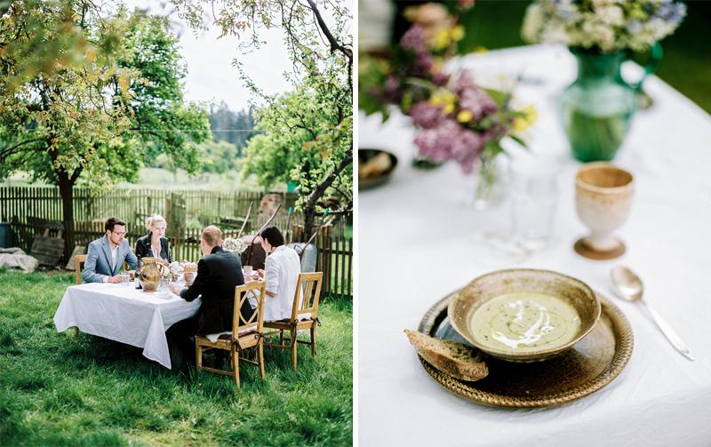 185-everbay-wedding-vl-27-retouch-dual