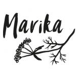 jmena-marika1