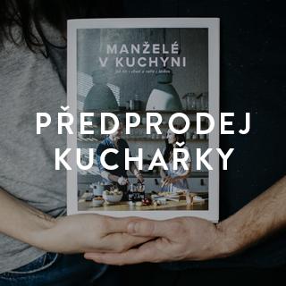 banner-predprodej-kucharky-2