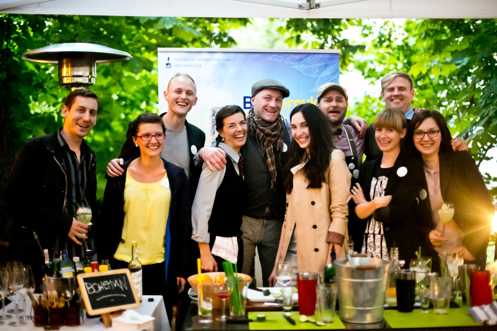 Becherovka_press_workshop212