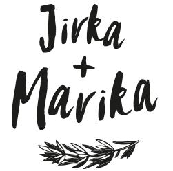 jmena-marika-jirka
